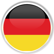 alemania international coverpool