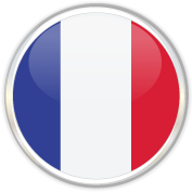 francia international coverpool