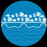 manta-termica-500-micras