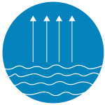 manta-termica-500-micras-evaporacion