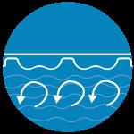manta-termica-500-micras-mantener-temperatura