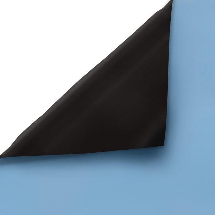 cubierta-protección-solar
