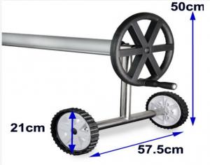 enrollador-manta-termica-medidas