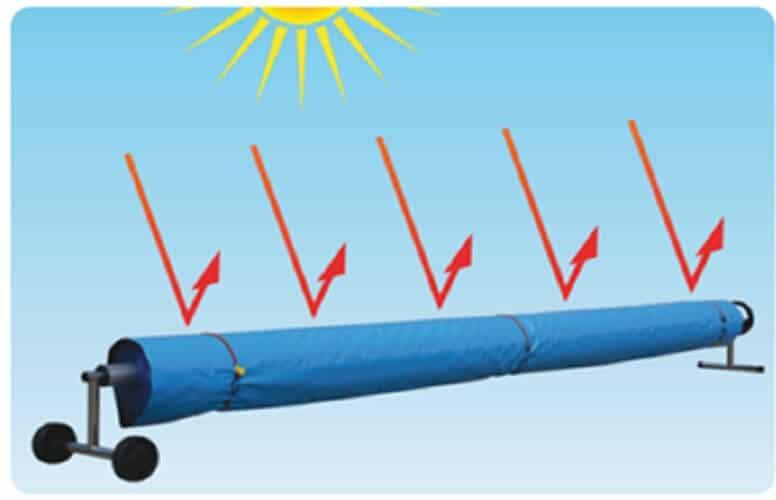 cubierta-proteccion-solar