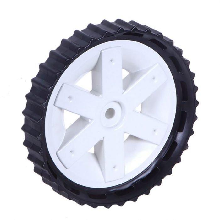 ruedas-enrollador