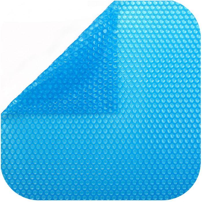 cobertor-burbujas-bolsa