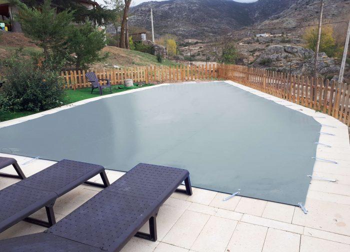 cobertor-invernaje-piscina-piscina