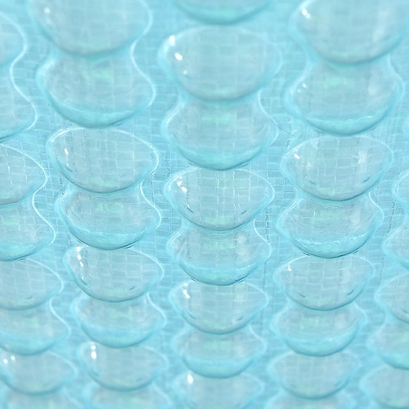manta-termica-800-micras