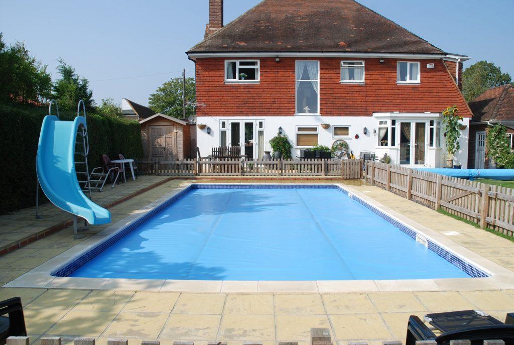 cubierta-de-piscina