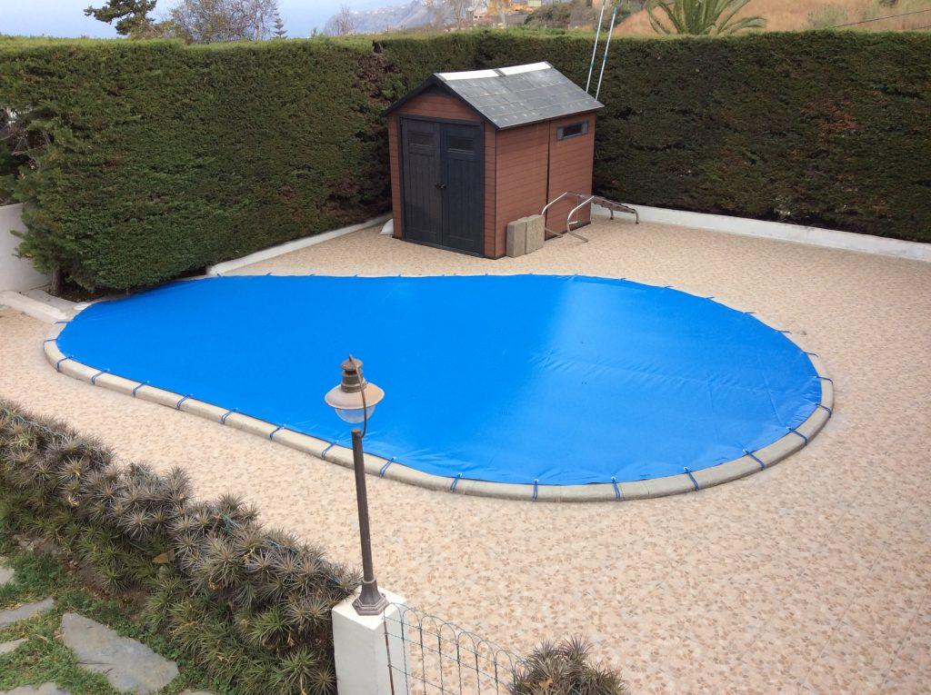 canvas-pool