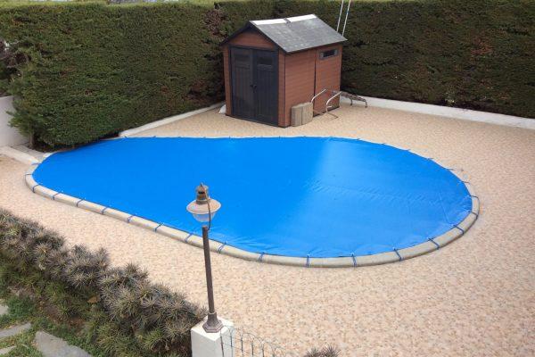 lona-piscina