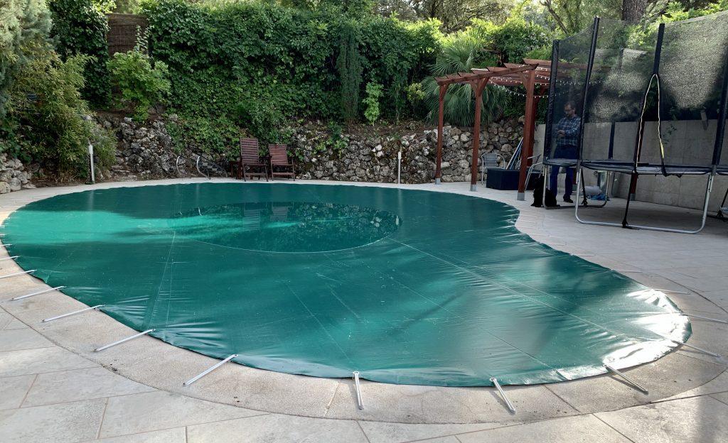 lona-piscina-verde