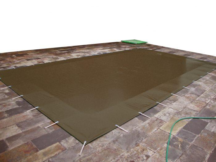 lona-piscina-marron