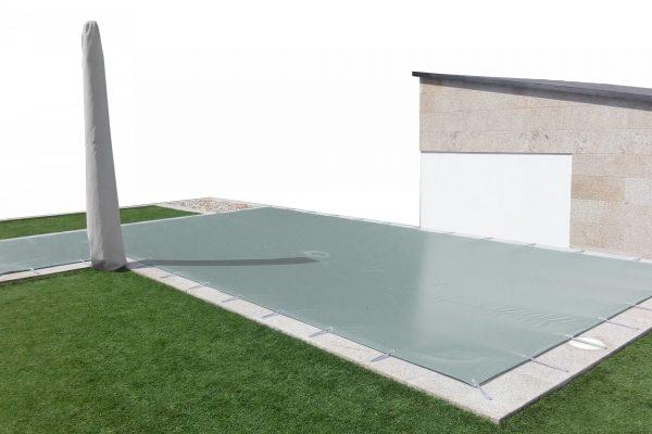 lona-piscina-gris