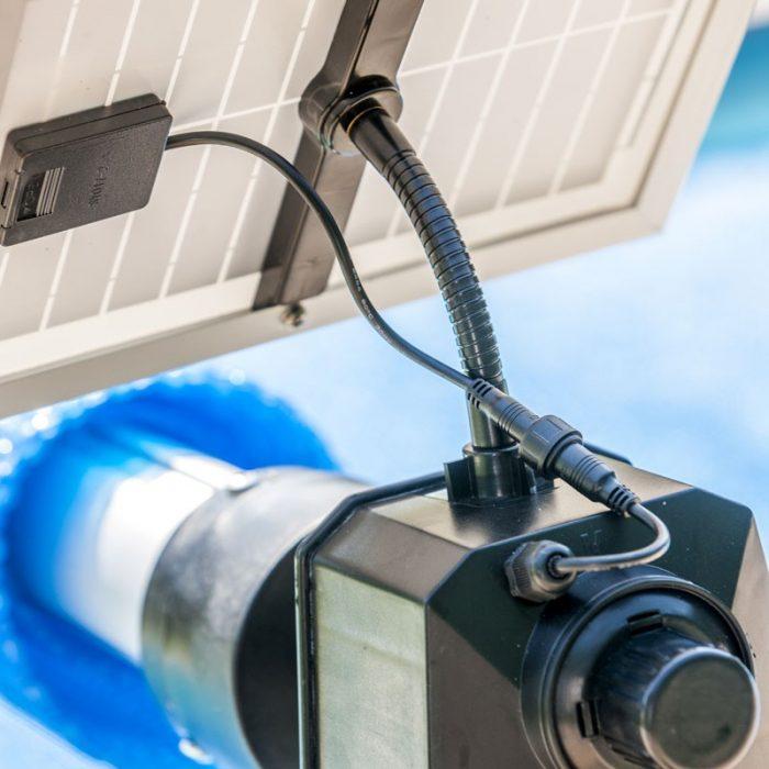 motor-enrollador-piscina