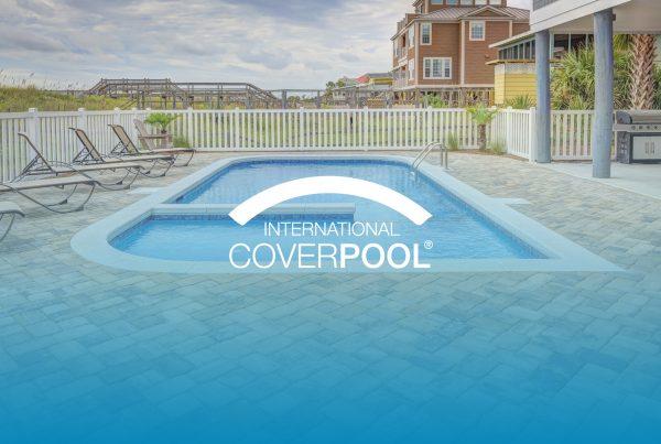 heating-water-pool