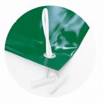 cobertor-pvc-piscina-verde