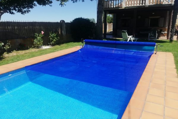 manta-termica-piscina