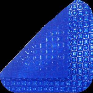 cobertor-termico-500-micras-oxo