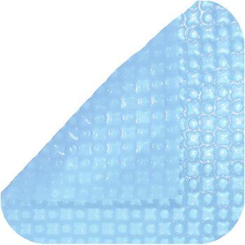 oxo-cristal