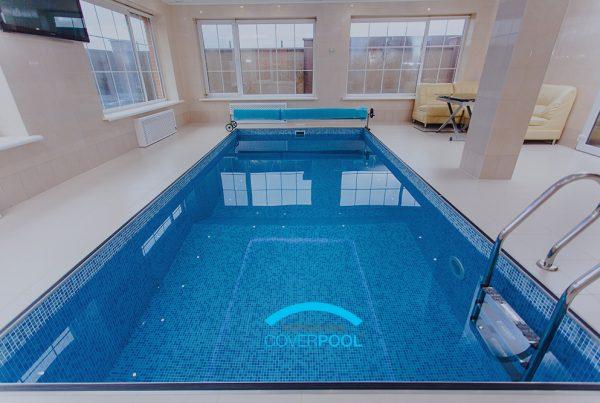 cual-es-la-mejor-manta-termica-piscina