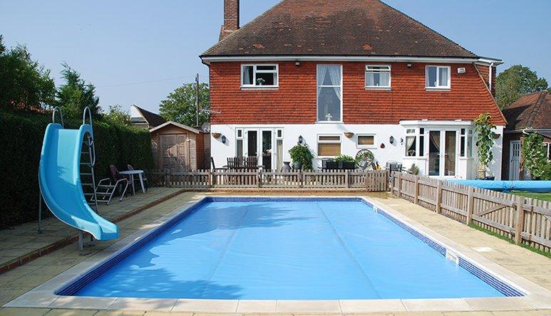 cubierta-termica-piscina