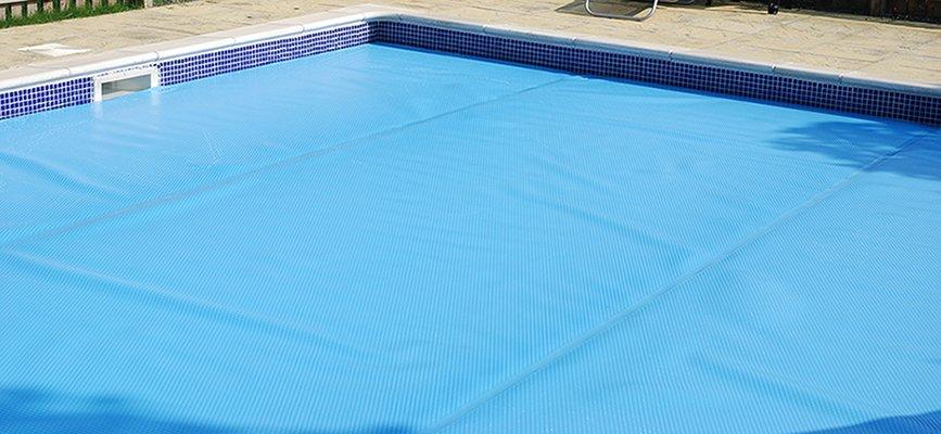 mantas-termicas-para-piscina