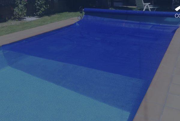 cobertores-isotérmicos-para-piscina