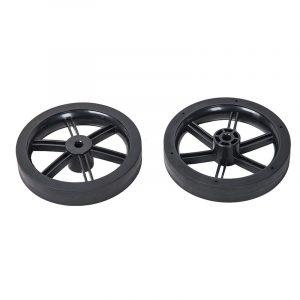 ruedas-recambio-enrollador