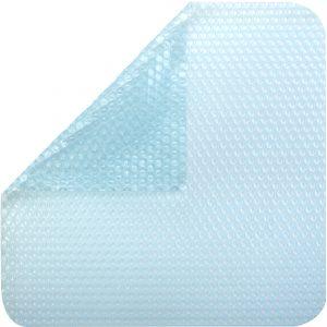 manta-termica-transparente
